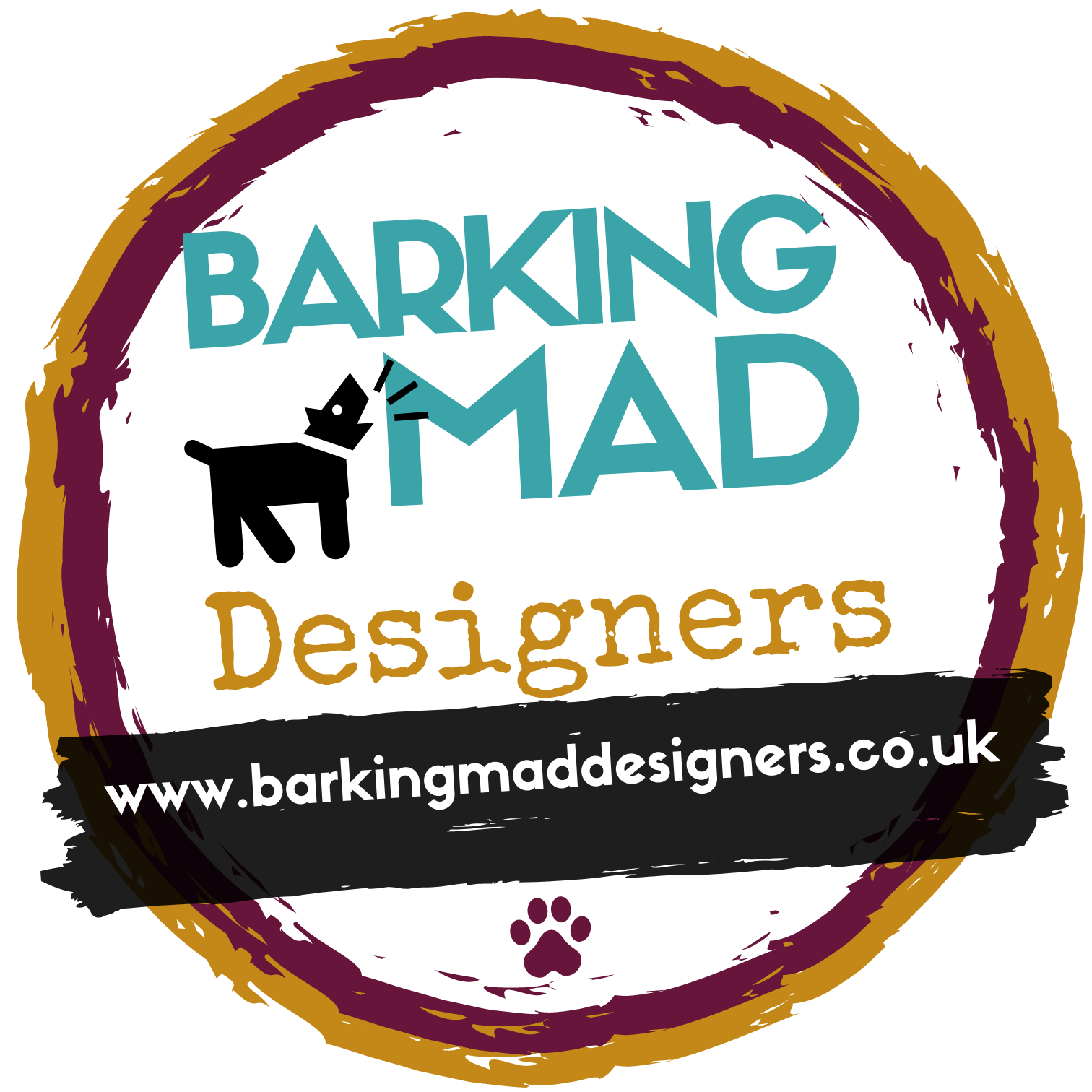 Barking Mad Designers